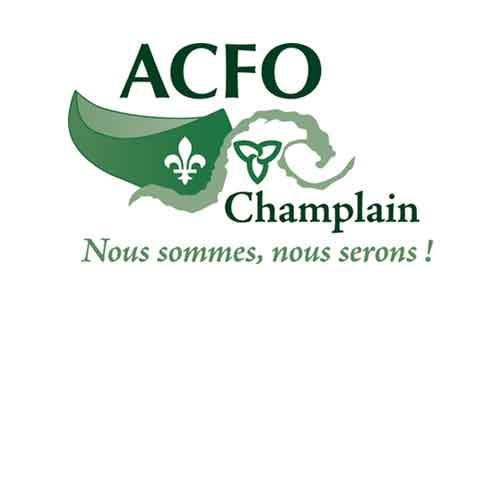 ACFO-Champlain