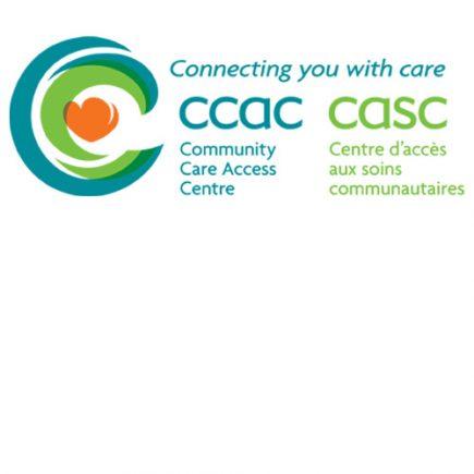 CASC de Champlain