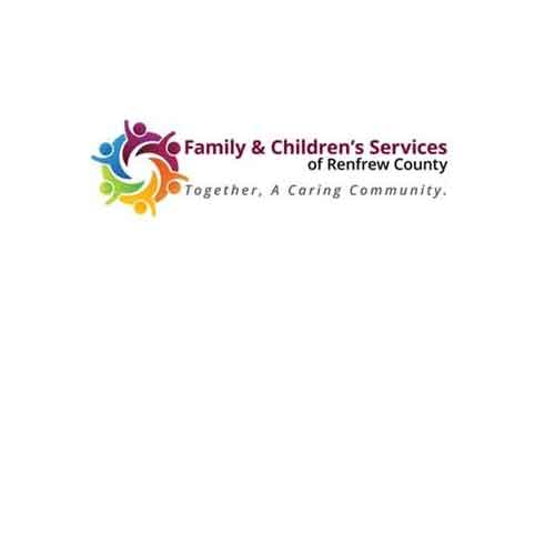 Family and Children's Services