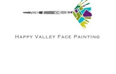 Happy Valley Face Painting