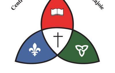 Centre scolaire catholique Jeanne-Lajoie, Pavillon secondaire