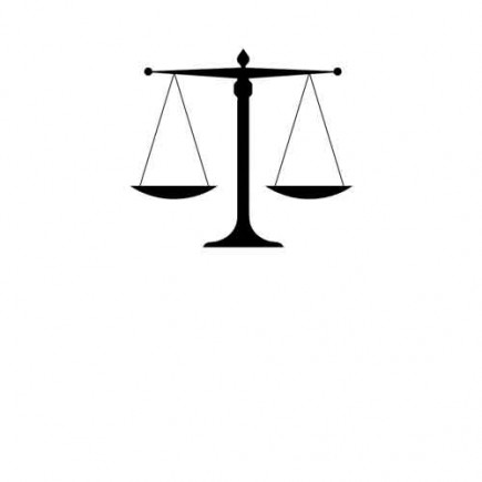 Ligne d'information juridique