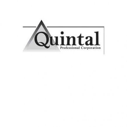 Quintal Professional Corporation (Services d'avocats et de notaires)