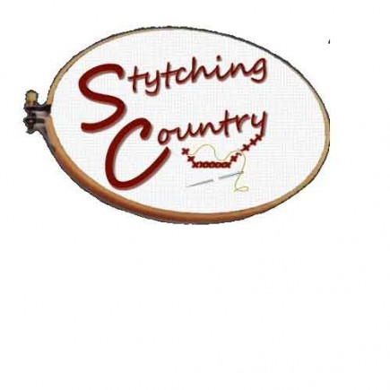 Stytching Country
