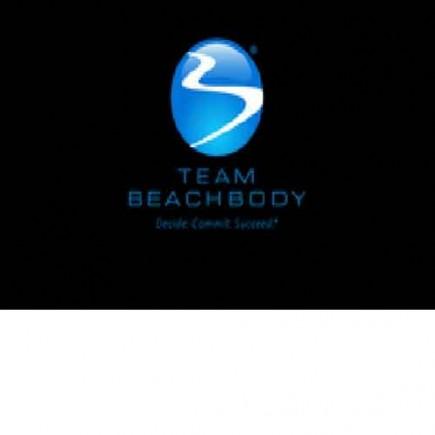 Sylvie Gauthier / Beachbody coach
