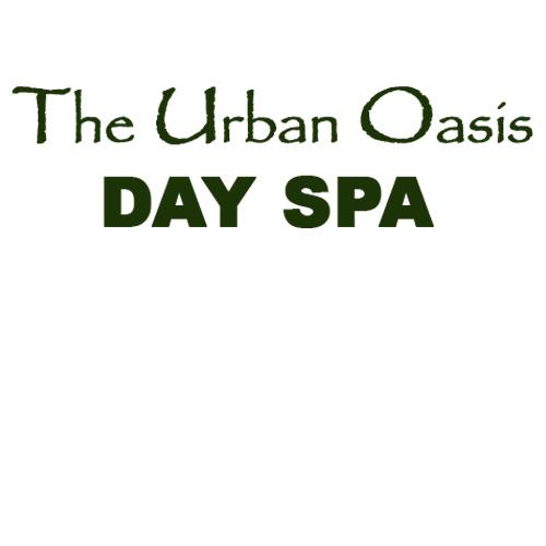 Urban Oasis Day Spa