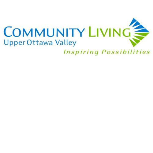 Intégration Communautaire Upper Ottawa Valley