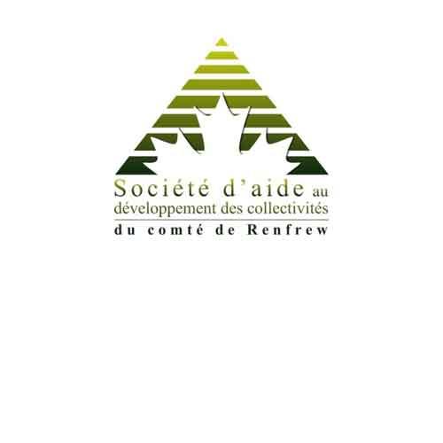 Société d'aide au développement des collectivités du comté de Renfrew