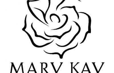 Nancy Pelchat Conseillère en soins de beauté Mary Kay