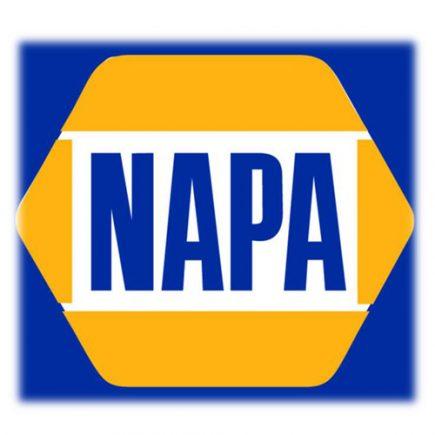Napa Auto Parts Pembroke