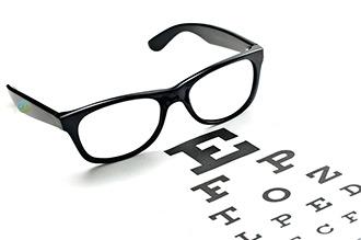 Dr. Colleen F. Sullivan Optométriste