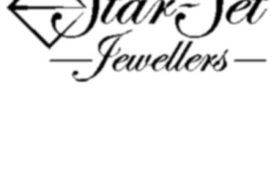 Star Set Jewelers