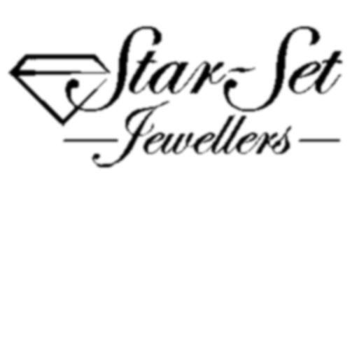 Star Set Jewelers