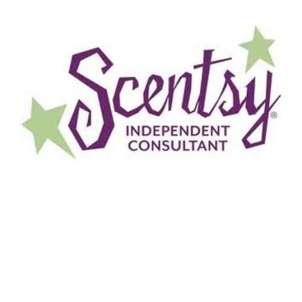 Consultante Independente Scentsy