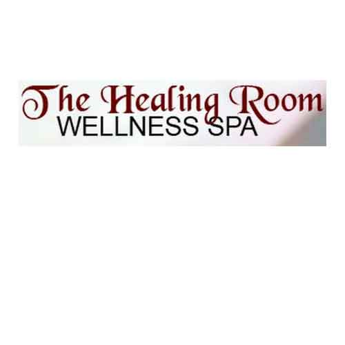 The Healing Room Wellness Spa