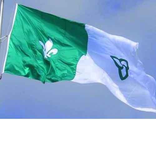 Francos Comté Renfrew