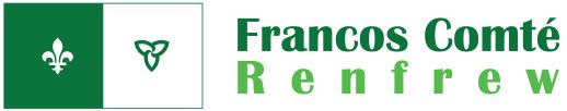 Francos Comte Renfrew